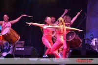 Confirman a Nuevo Diario que se realizará la 51ª edición del Festival Nacional de la Chacarera