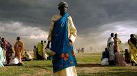 El cambio climático aumentará la escasez de alimentos en África y destruirá sus glaciares