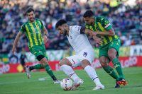Independiente recibe a Sarmiento con la necesidad de conseguir un triunfo