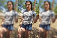 Buscan a una menor que, llevándose una mochila con ropa, se marchó de su casa en Sacháyoj