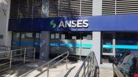 Pagos de ANSES: Bono, IFE, Tarjeta alimentar, quiénes cobran este miércoles 27 de octubre