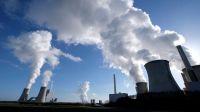 La ONU pidió metas mucho más ambiciosas para limitar el calentamiento global