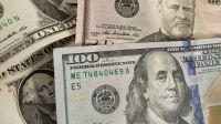 A cuánto cotiza el dólar este miércoles 27 de octubre